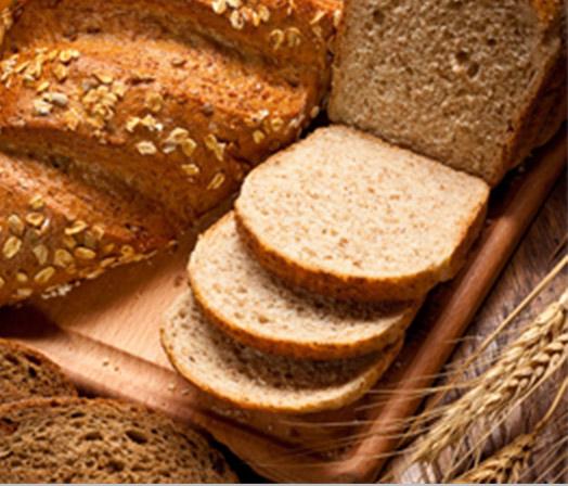 Фосфаты для хлебопечения и кондитерского производства
