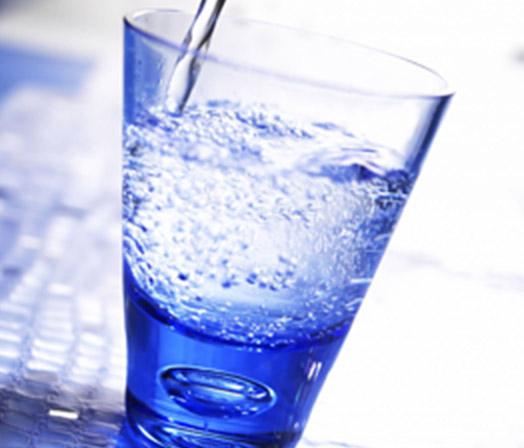 Фосфаты для минерального обогащения