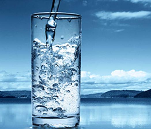 Фосфаты для обработки воды