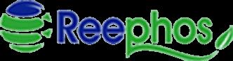 Reephos