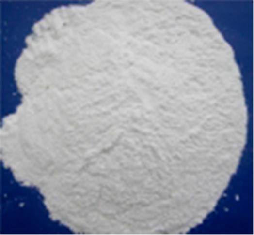 product__image--phosphate@2x